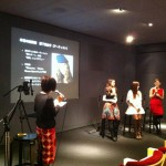 130.Game Nights at the Apple Store ORIZUME vol.2 Report