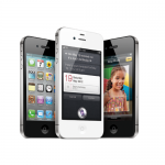 654e. iPhone 4S Arrives in China on January 13