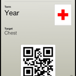 "907. ""X"" Passbook Gallery -Pass is Beautiful-"