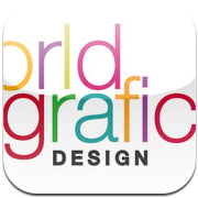 World Grafic Design