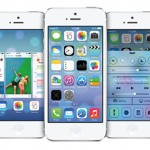 1393e.NTT DOCOMO and Apple start iPhone business from 20th Sep. in Japan