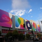 1769.San Francisco -WWDC 2013- Gallery