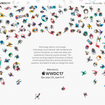 3010.WWDC 2017 Expectations from a Developer