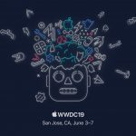 3756.WWDC2019 Expectations from a Developer